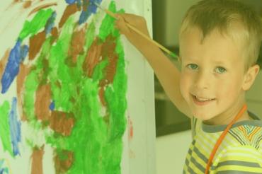 22 wskazówki, jak wychowywać zdolne dziecko – cz. 2